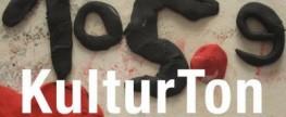 Freirad 105.9 – KulturTon sucht RedakteurInnen