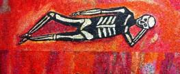 Memento mori: Das Leben ist tödlich