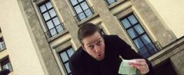 Die 4.400-Euro-Wette für leistbares Wohnen