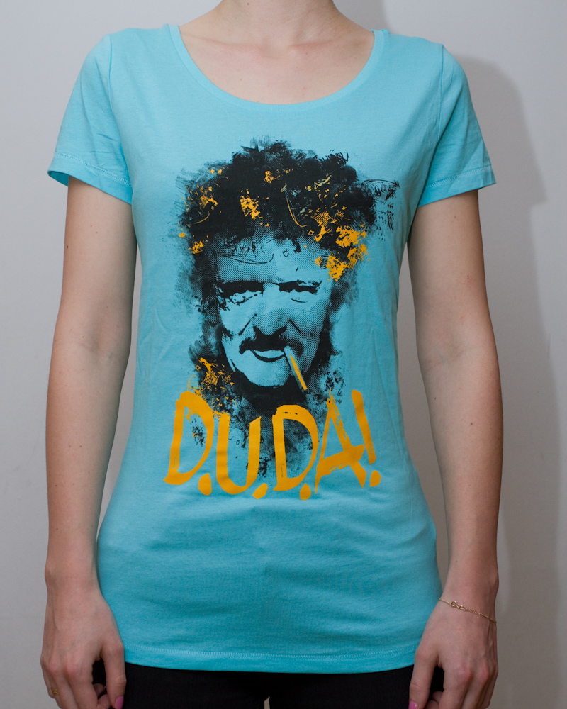 DUDA_shirt_female_turquoise