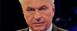 FPÖ-Turnaround: Federspiel für Drogen-Freigabe!