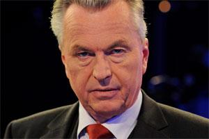 Rudi Federspiel