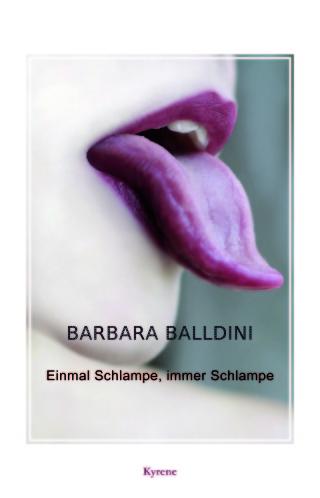 balldini_einmal_immer_3buch