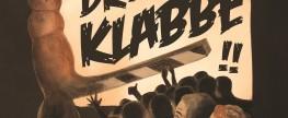 Dr. KLABBE KOMMT! Filmworkshops und Screenings vom 1.-3. Juli in der Bäckerei