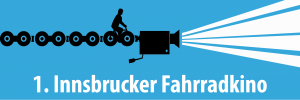 CCC_ibk_logo
