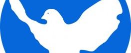 Peace, Salam, Shalom, Pace, Mir – Frieden ist nur ein Wort