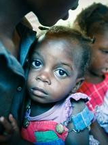 Kleiner Kreuzweg des Hungers – Grenzen des Hungers