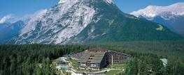 Bilderberger-Konferenz in Tirol – das Treffen der Reichen und Mächtigen in den Alpen