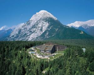 Bilderberger_Interalpen-Hotel_Tyrol