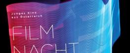Junges Kino aus Österreich: Cinema Next Filmnacht