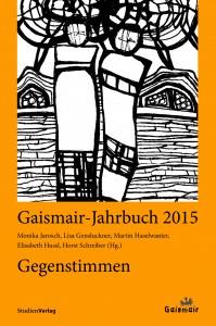 cover_gaismairJB_2015