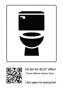 toilette_sticker