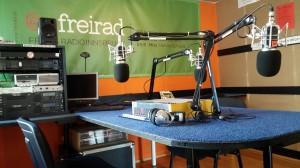FREIRAD_studio