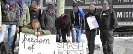 Film- & Diskussionsabend zu Abschiebungen und Widerstand am 09.01. im Café DeCentral