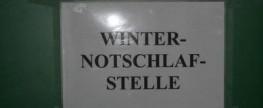 Innsbruck, schäme dich!