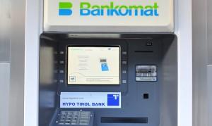 bankomat-hypo c dolomitenstadt.at