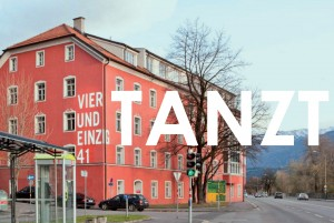 tanz 41
