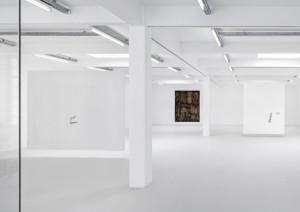 02-kunstraum_innsbruck-install-hires