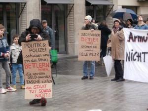 foto bettel.provinnsbruck4