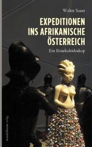 Expeditionen_ins_afrikanische_oesterreich