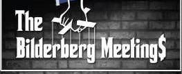 Bilderberg kommt  nach Tirol – die Proteste sind schon da