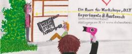 Innsbrucks emanzipierte Männer #Teil 1