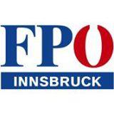 FPÖ Innsbruck