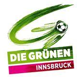 Grüne Innsbruck