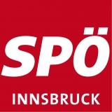 SPOe-innsbruck