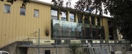 Kleiner Nachgesang auf eine Innsbrucker Institution