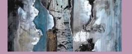 Gaismair-Jahrbuch 2016. Zwischentöne – Buchpräsentation 10.12., 19.30, Buchhandlung Haymon