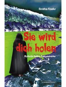 koessler_holen