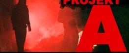 """Projekt  A – """"Aus Liebe zur Freiheit…..""""  Österreichpremiere am Polit-Film-Festival Innsbruck"""
