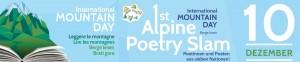 Alpine Poetry Slam fb Banner