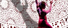 ORIENT EXPRESS & flamenco puro im Theater InnStanz