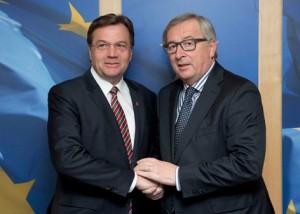 Foto (c) EU-Kommission
