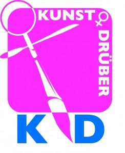 logo_kunst&drüber_ok