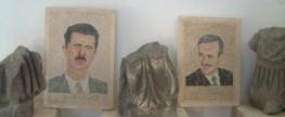 Syrien: Vergangenheit, Gegenwart – und Zukunft?