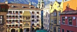 """""""Ich darf im Rathaus kein Picknick machen"""" – Jugendliche MigrantInnen über Österreich"""