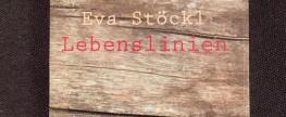 Buchrezension: Lebenslinien von Eva Stöckl