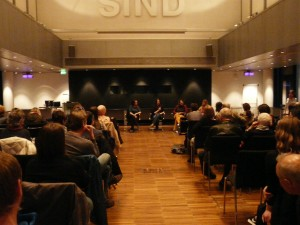 informationsabend-patinnen_projekt-ertebat_-apr-2016cplattform_rechtsberatung-fmr