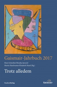 cover_gaismair-jahrbuch-2017