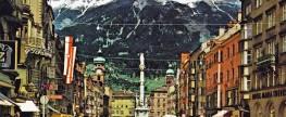 Historische Ansichten unserer Stadt
