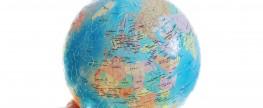 Solidarökonomie – ein Weg zu globaler Nachhaltigkeit?