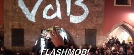 Die FPÖ will das Singen verbieten. Jetzt erst recht! Aufruf zum Flashmob