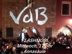 flashmob-vdb-foto