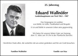 todesanzeige-eduard-wallnoefer
