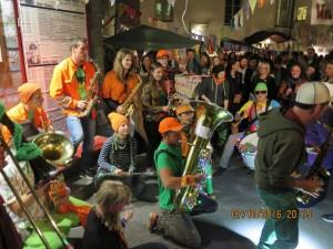 streetnoise-orchestra