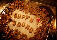 supp__n_sound_foto_2015_hp