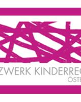 Kinderschutz, Kindeswohl und Kinderrechte